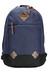 Gregory Sunbird Kletter Day rugzak 18,5 L blauw